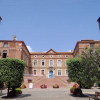 Saint-Nicolas-de-la-Grave