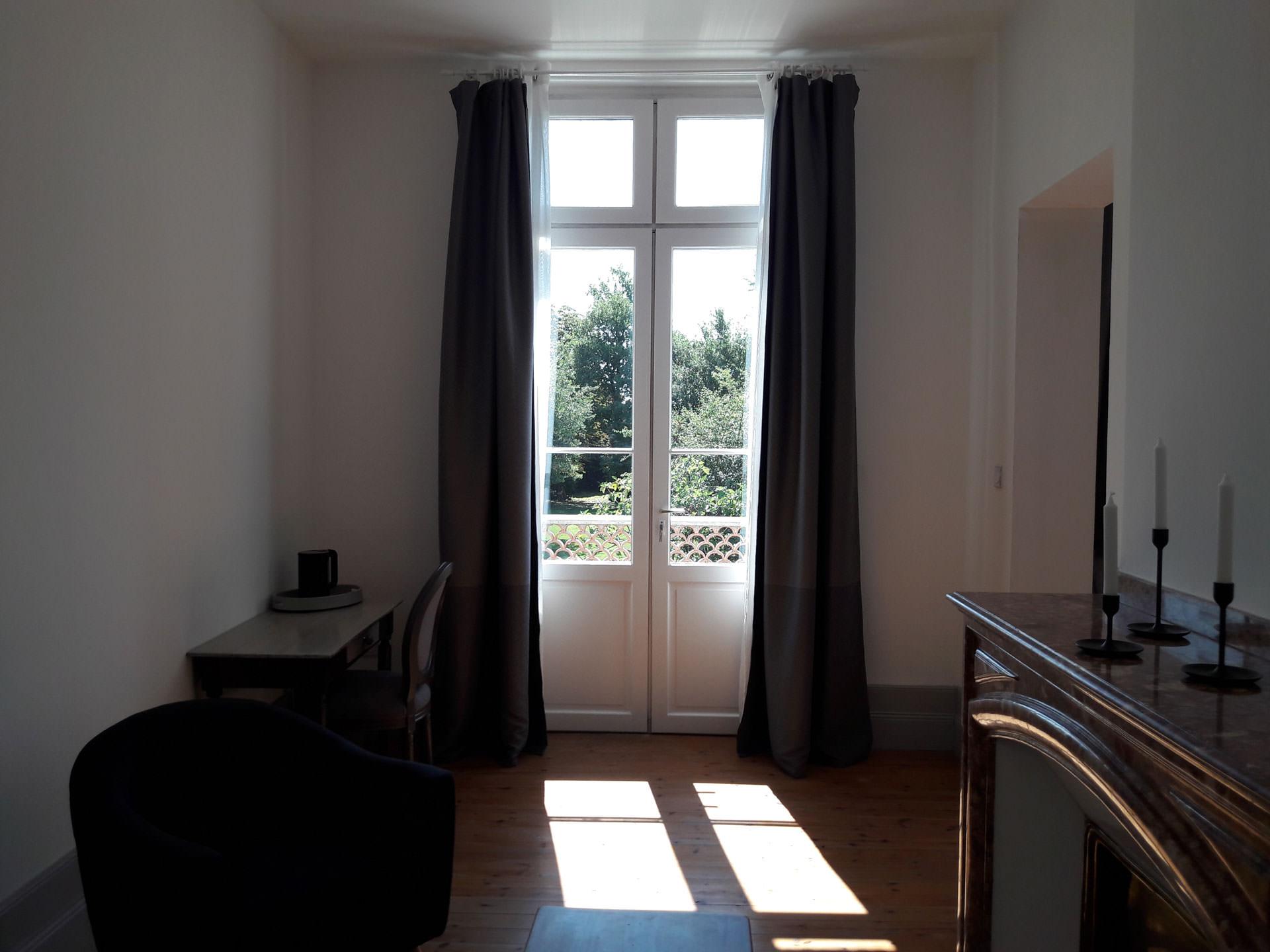 Chambres d'hôtes Tarn-et-Garonne
