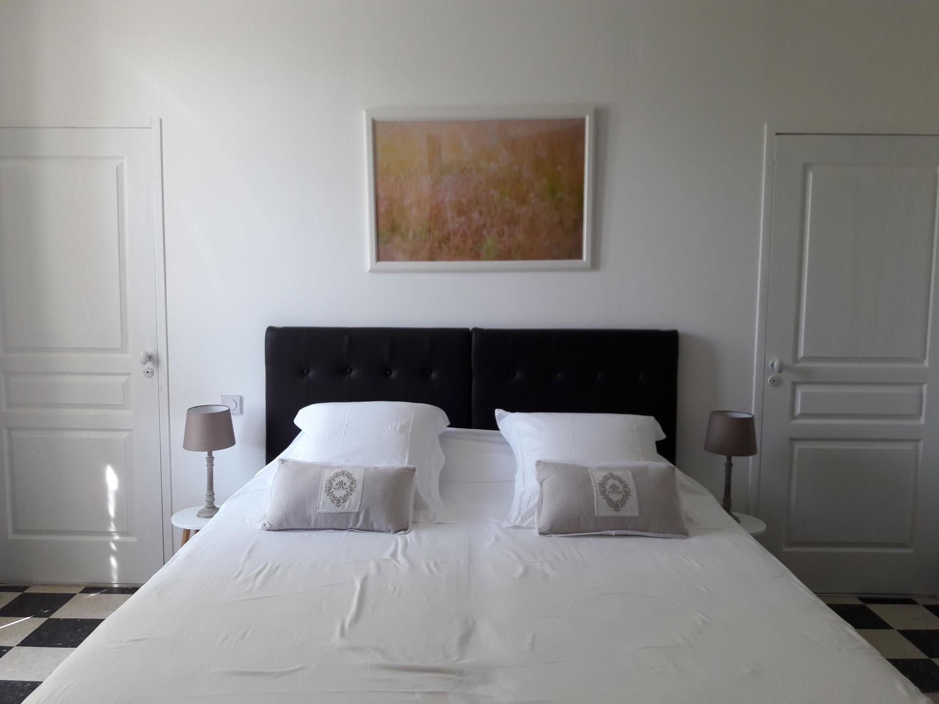 bed and breakfast Tarn-et-Garonne