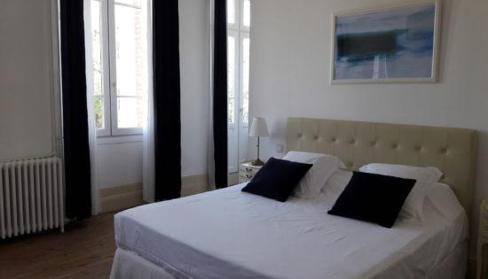 chambre hôtes Tarn-et-Garonne