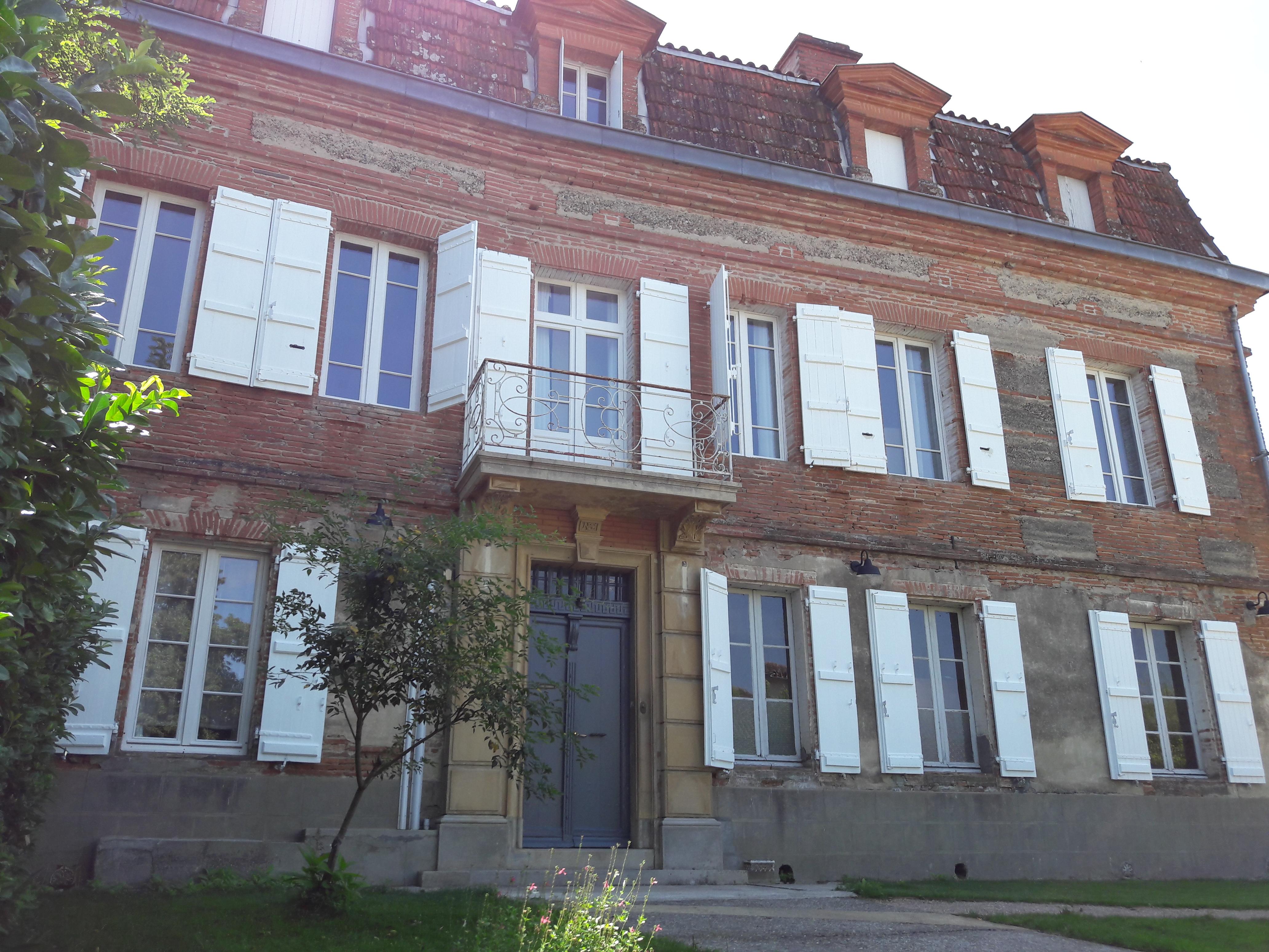 chambres d'hotes dans le Tarn-et-Garonne
